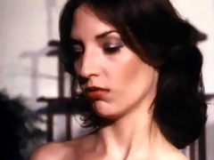 vintage hardcore -screwpies - classic girl-girl