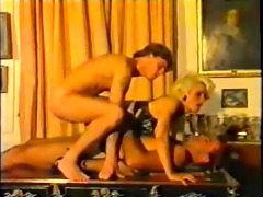 paris bizarre complete film part 9 (last)