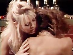 lesbian harlots in action 79 - scene 11