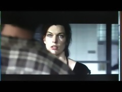classic d like to fuck movie. prisoners wife