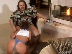 tabitha stevens blows ron jeremy