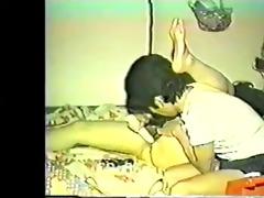 jpn vintage porn99