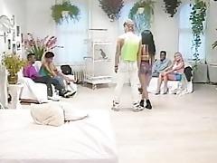 heathers home episodes - scene 10