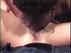 astonishing lesbo honeys keisha and jeannie pepper