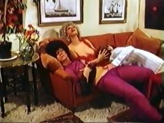 louise frevert lesbisch