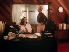 classic xxx: lisa de leeuw with paul thomas