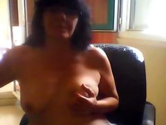 classic german free adult fetish clip scenes