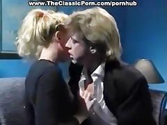 blond enchanting boy with hard sex