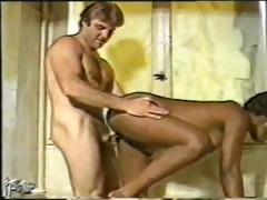 madiegda - sodomanie anal