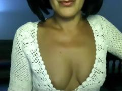 nose porn free adult fetish episodes