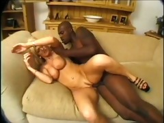 venus lamore and lexington steele
