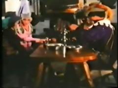vintage 108s german - die liebenstollen