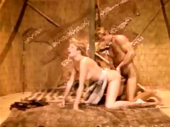 francois papillon - rated sex (42965)