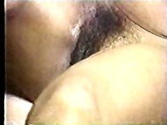spantaneeus xtasty (black american) &; devlin