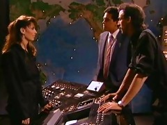 holly does hollywood 119 - scene 2