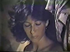 devassidao total - brazilian vintage