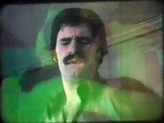 georgette sanders in lives of jennifer (23456)