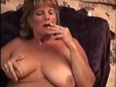 old crack doxy
