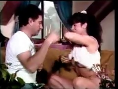 legends of porn - sexy sex ona zee and jonh leslie