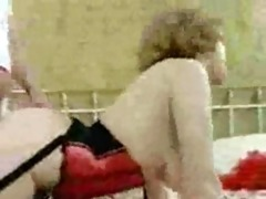big tit housewife screwed by window cleaner