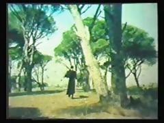 greek porn 21s-98s(skypse eylogimeni) 7