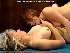 classic pornstar gallery