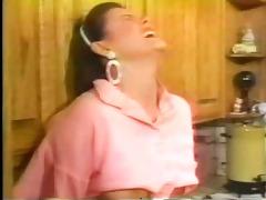 110s vintage lesbo babes porn 9