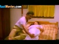 indian porn