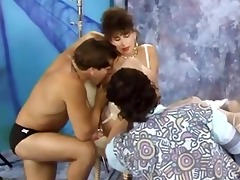 sarah young - photo let off double penetration