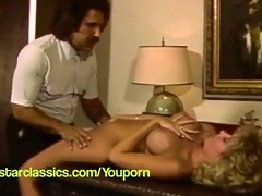 ron jeremy hardcore fucking and cum load