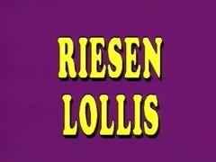 riesen-lollis (71028)