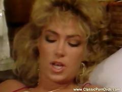vintage porn: the pleasure spot