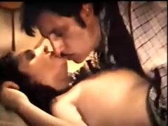 shakti kapoor molesting a model