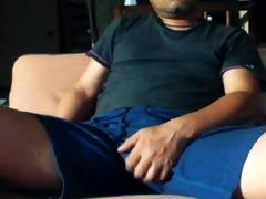 home free adult fetish episodes