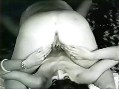 i have dont need no penetration