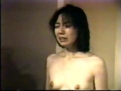 japanese femdom (vintage)