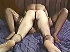 peepshow loops 4611 92s and 25s - scene 7
