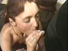 most excellent dilettante orgy 5