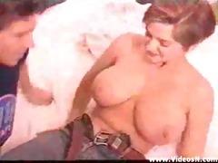 classic german porn -