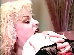 best of chessie moore (part 11)