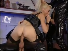vicious vintage enjoyment 48 (full movie scene