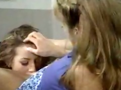 shayla laveaux lesbian scene with other harlots