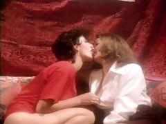 touch me in the morning lesbian scene