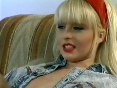 naughty nymphs - scene 4