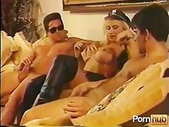 i wish to be your love bondman - scene 8