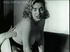 go into http://is.gd/livewebcam marilyn monroe