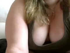 neck hanging female free adult fetish clips