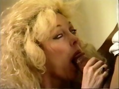 busty leanna lusts for a black weenie