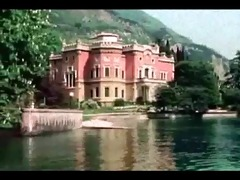 grand hotel de paris 101100 (clip 5)