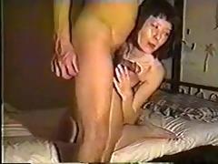 japan vintage amateur 994